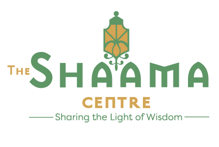 The Shaama Centre