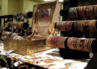 Bazaar Home Based Business