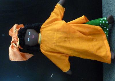 Doll 4